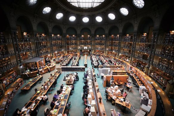 1280px-France,_Paris,_Bibliothèque_nationale_de_France,_site_Richelieu,_salle_ovale