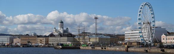 panorama-of-helsinki-1890633_1280