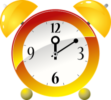alarm-clock-155187__340