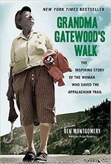 gatewood