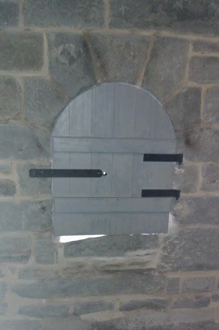 arsena shutters