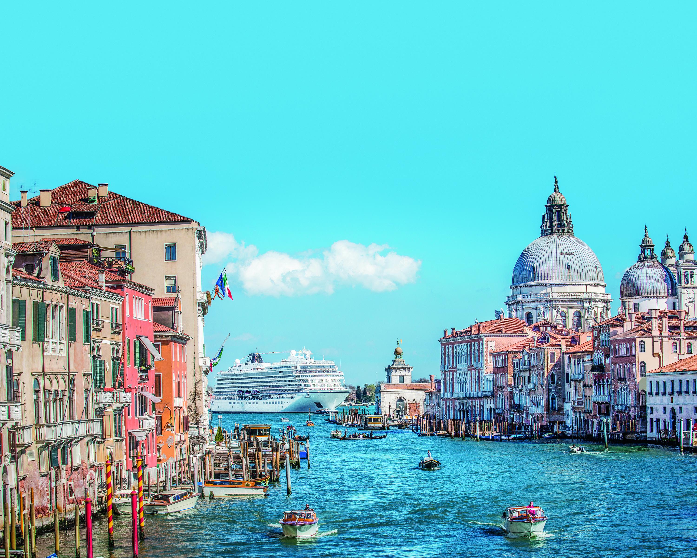 CC_STAR_Venice_Canal