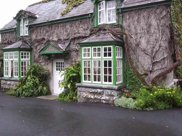 Ireland 057