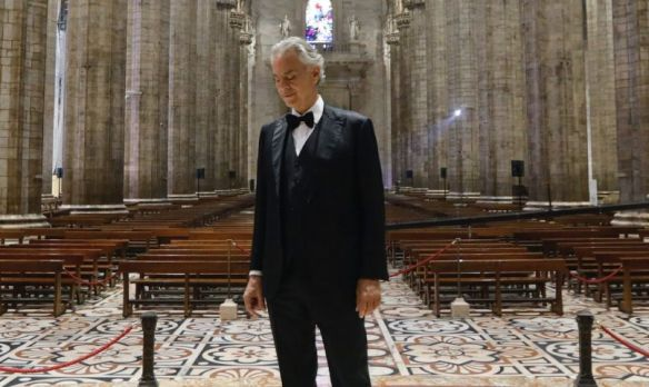 andrea-bocelli-easter-sunday-concert-full-video-stream-hope