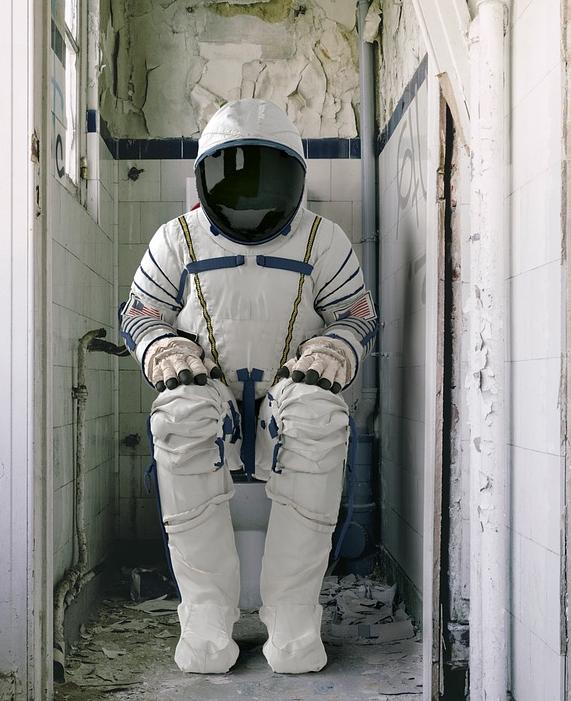 astronaut-4004417_1280