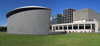 vgmuseum